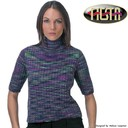High_neck_ribbed_pullover