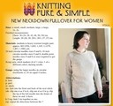 Knitting_pattern_9724_1012_5_out