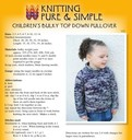 Knitting_pattern_112_1012_4_out