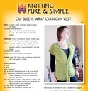 Knitting_pattern_114_1101_3_out