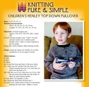 Knitting_pattern_111_1012_4_out