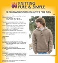 Knitting_pattern_105_1101_3_out