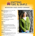 Knitting_pattern_241_1101_2_out__1_