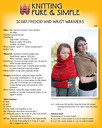 Knitting_pattern_108_1101_2_out__1_