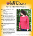 Knitting_pattern_2911_1101_2_out