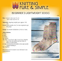 Knitting_pattern_216_1101_5_out__1_