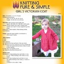 Knitting_pattern_1010_1102_2_out