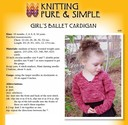 Knitting_pattern_109_1102_3_out