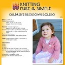 Knitting_pattern_275_1101_1_out