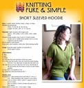 Knitting_pattern_102_1102_3_out