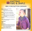 Knitting_pattern_296_1101_1_out
