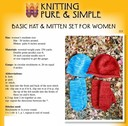 Knitting_pattern_223_1102_2_out_sm
