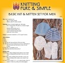 Knitting_pattern_273_1102_2_out_sm
