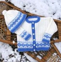 Childs_diamond_cardigan
