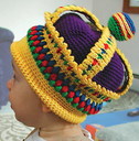 Crowns_to_crochet-300-rgb_thumb