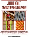 German_book_cover_dsz_thumb