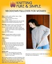 Knitting_pattern_9724_1103_2_out