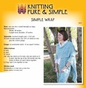 Knitting_pattern_1011_1102_2_out