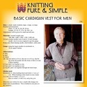 Knitting_pattern_276_1104_2_out