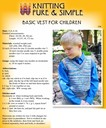 Knitting_pattern_256_1104_2_out