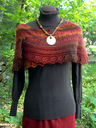Pf1-front-w-necklace_thumb