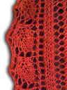 Pf4-lace-closeup_thumb