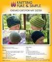 Knitting_pattern_119_1106_3_out