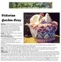 Victorian_garden_cozy_retail_with_comm_h_f