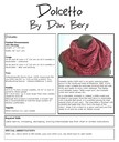Dolcetto_for_download