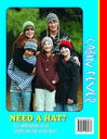 Hat_cover_page_8_thumb