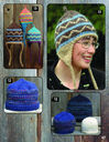 Hat_cover_page_7_thumb