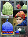 Hat_cover_page_6_thumb