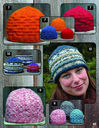 Hat_cover_page_5_thumb