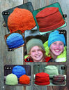 Hat_cover_page_2_thumb