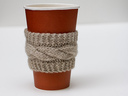 Coffee_cup_cozy-06245_medium2_thumb