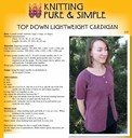 Knitting_pattern_123_1112_2