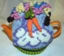 Tea_cozy_010_thumb