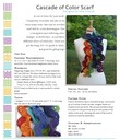 Ee285_cascade_of_color_scarf_2012
