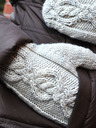 Aberdeenmitts1_thumb