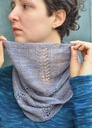 Hunterstcowl9b_thumb