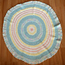 C003circleblanket2_thumb