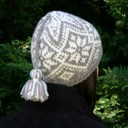 North_star_fair_isle_hat_thumb