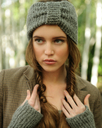 Misty_headband_and_gauntlets_alpaca_knitwear__thumb