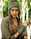 Misty_turban_and_wristwarmers_kit_purl_alpaca_thumb