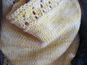 Hat_series__acornmit__cowl_012_thumb