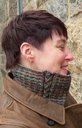 Cowl_close_up_128_thumb